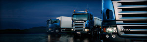 Požičovňa a prenájom nákladných áut